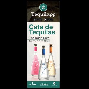 Lona | Tequilapp