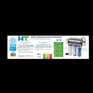 Etiqueta | Water Technologies