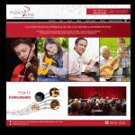 Música viva | www.musicaviva.com.mx