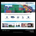 AGK seal | www.agkseal.com
